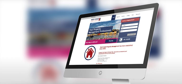 WCPM have launched a brand new website